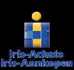 iris-Achats