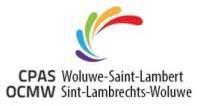 Logo CPAS WSL